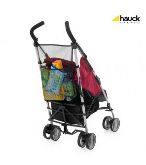 Hauck Buy me 2019 (VE 12/48) nákupní síťovka ke kočárku