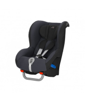 Britax Romer Max-Way Black Regular Line