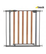 Hauck Wood Lock Safety Gate 2020 zábrana