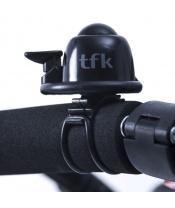 TFK Universal bell 2020 T-00-117