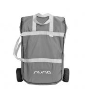 Nuna transport bag