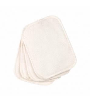 Bum wipes 4ks natural