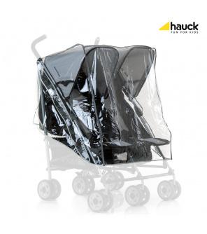 Hauck Duo pláštěnka 2020