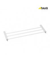 Hauck Prodloužení k zábraně Open´n Stop a Autoclose 2020 (21cm)