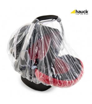 Hauck Rainy 2020 (VE 12/48) pláštěnka