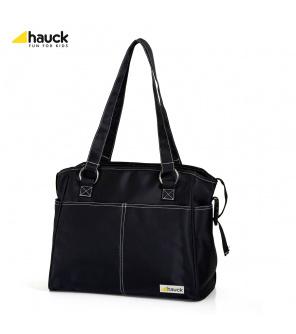 Hauck City 2019 přebalovací taška