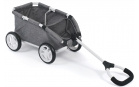 Bayer Chic Skipper  tahací vozík
