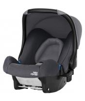 BRITAX RÖMER Baby-Safe Volume Line