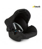 Hauck Zero Plus Autosedačka 2020