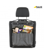 Hauck Cover me (VE 12/48) 2020 organizér do auta