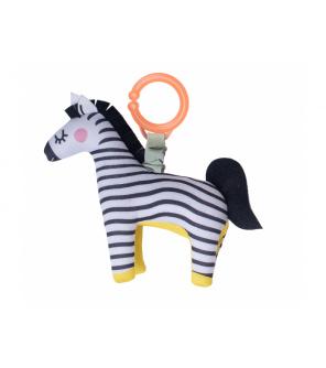 Chrastítko zebra Dizi