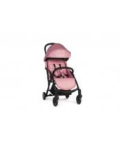 Kočárek sportovní Up Rose Pink 2020 Petite&Mars