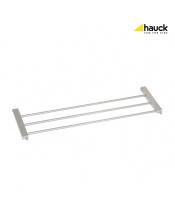 Hauck Prodloužení k Wood Lock Safety 2020 (21cm)