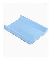 Přebalovací podložka Sensillo modrá