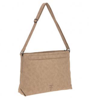 Lässig FAMILY Tender Shoulder Bag 2020 camel