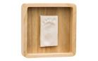 Baby Art Magic Box Wooden