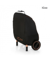 iCoo Acrobat Transport Bag 2020
