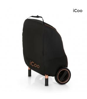 iCoo Acrobat Transport Bag 2020
