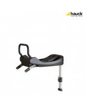 Hauck Isofix Base na Comfort Fix 2020