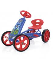 Hauck Toys dětské vozítko Turbo II