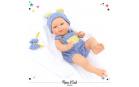 Nines 34012 Baby Born NINES Lana Set kluk