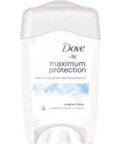 Deo stick MaxPro Original dámský antiperspirant 45ml Dove