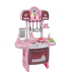 Hauck Princess kuchyňka