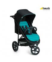 Hauck Rapid 3 2020