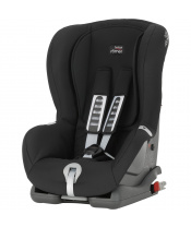 Britax Römer Duo plus Regular Line