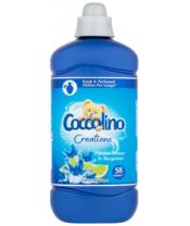 COCCOLINO Creations Passion Flower 1.45l – aviváž