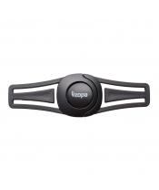 ZOPA Zámek bezpečnostních pásů pro autosedačky
