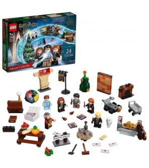 LEGO® Harry Potter™ 76390 Adventní kalendář LEGO® Harry Potter™