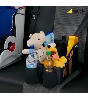 Hauck Organize me 2019 (VE 12) organizér do auta