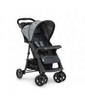 Hauck Shopper Neo II 2020 kočárek