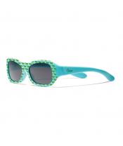CHICCO Brýle sluneční chlapec modré 12 m+