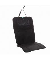 Zopa Ochrana sedadla pod autosedačku s kapsou na tablet