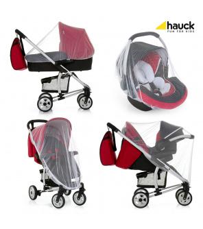Hauck Protect me 2019 (VE 12/48) moskytiéra