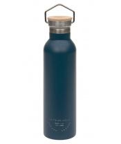 Lässig KIDS Bottle Stainless St. Fl. Insulated 700ml Adv.