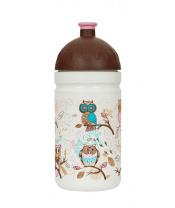 Zdravá lahev ® 0,5l dětská