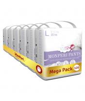 MonPeri Pants Mega Pack