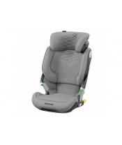 Kore Pro i-Size autosedačka 2020 Authentic Grey