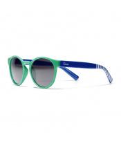 Brýle sluneční chlapec barevné 36m+