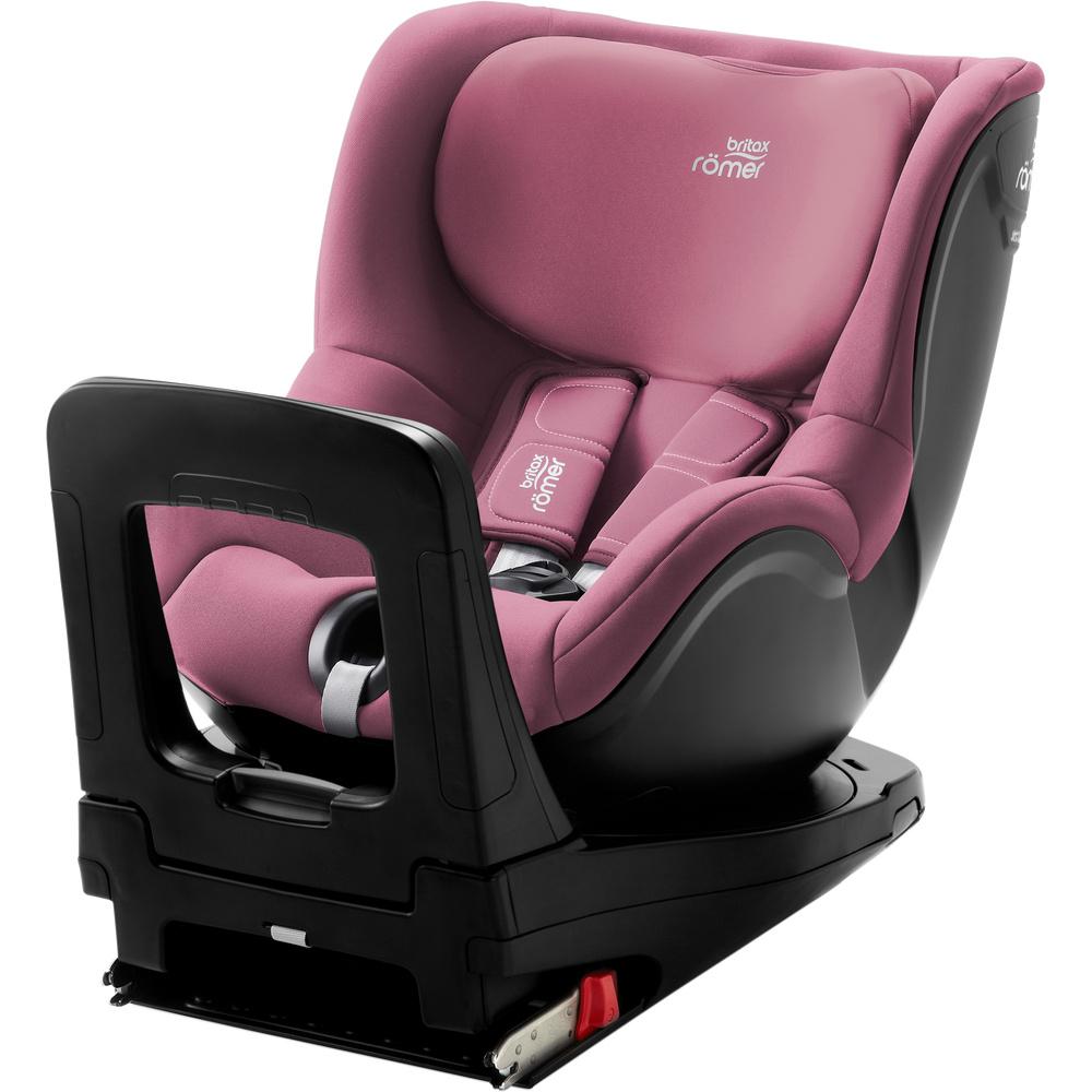 britax r mer dualfix i size premium line eshopbaby. Black Bedroom Furniture Sets. Home Design Ideas