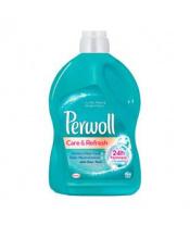 PERWOLL Care & Refresh 2,7 l (45 dávek) – prací gel
