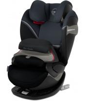 Cybex Pallas S-Fix 2020