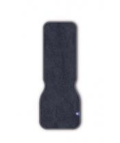 PETITE&MARS Vložka do autosedačky 3D Aero tm.šedá (15 - 36 kg)