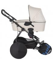 X Lander X-Clean for 3 wheels 2019