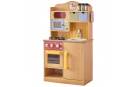 Bayer Chic  11708A  Dřevěná kuchyňka