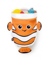 Benbat Organizér na hračky do vany