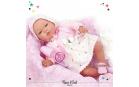 Nines 37312 New Born NINES Sandra Rose
